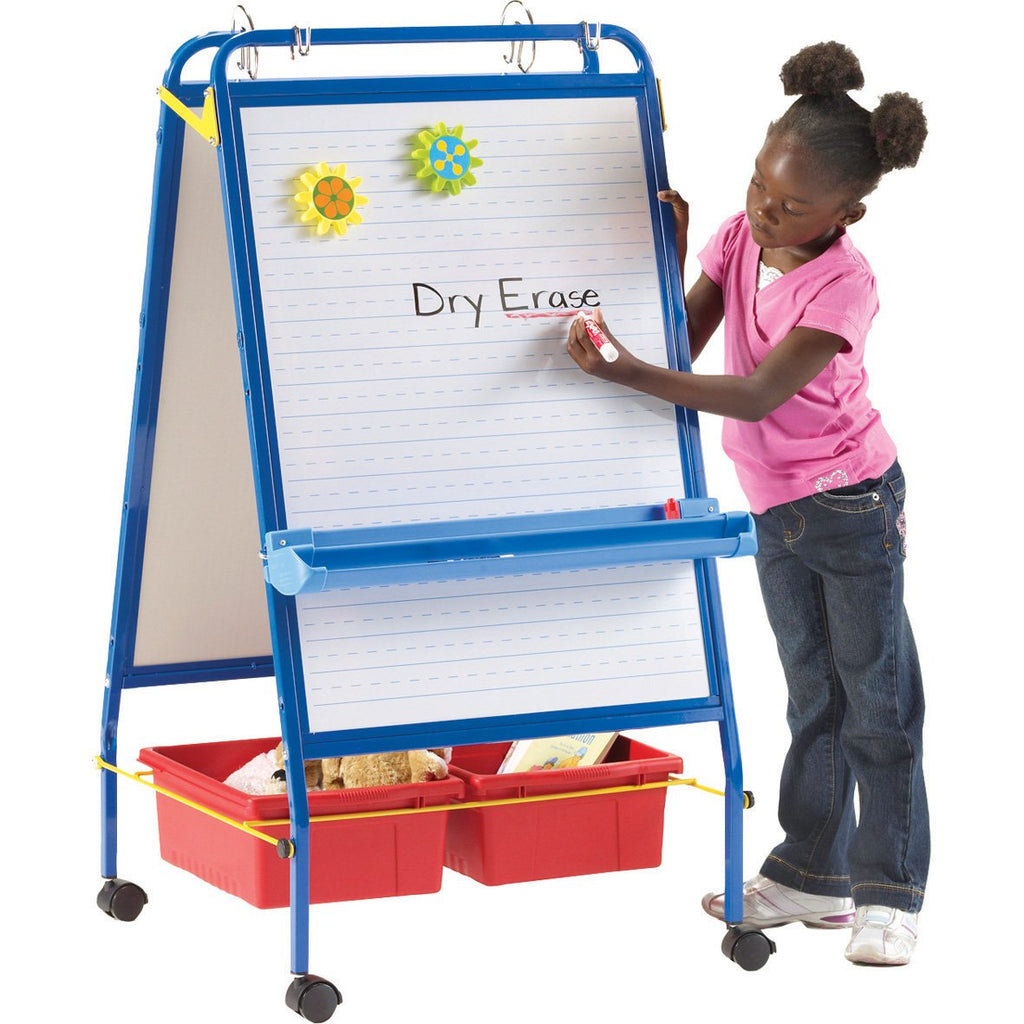 Early-Learning-Station-