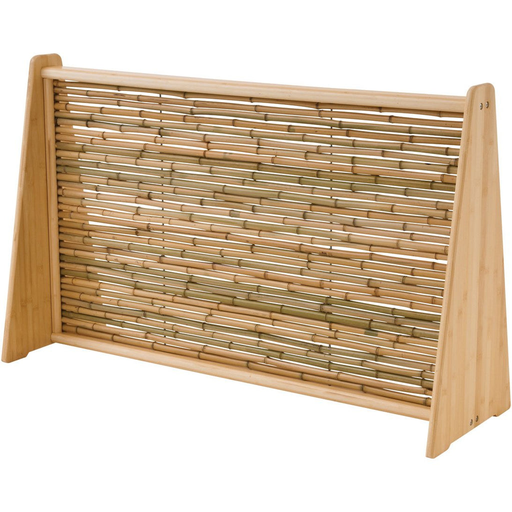 Bamboo-Room-Dividers-