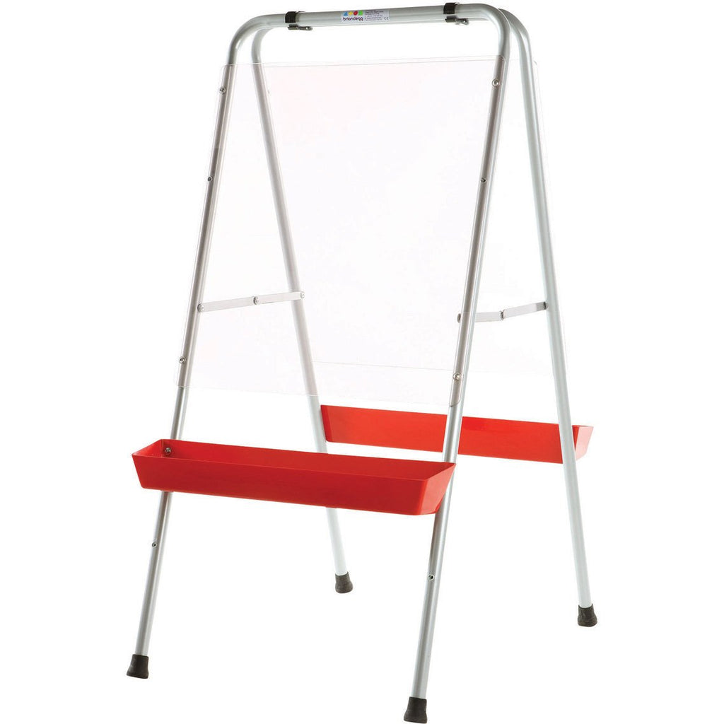 2-Sided-Easel-