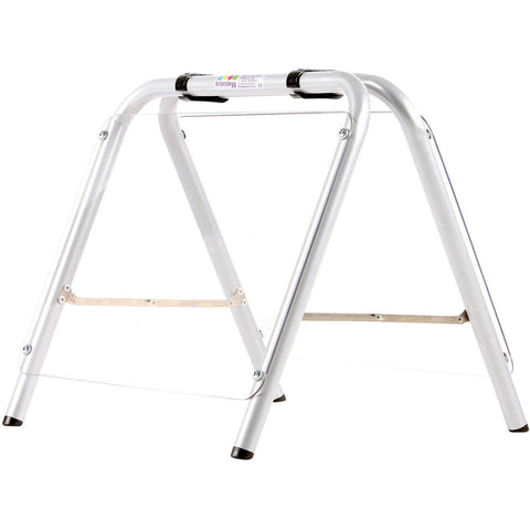 Table-Top-2-Sided-Easel-