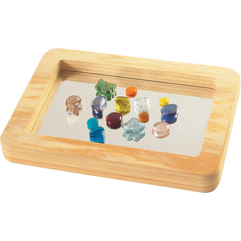 Wood-Foam-Mirror-Tray-