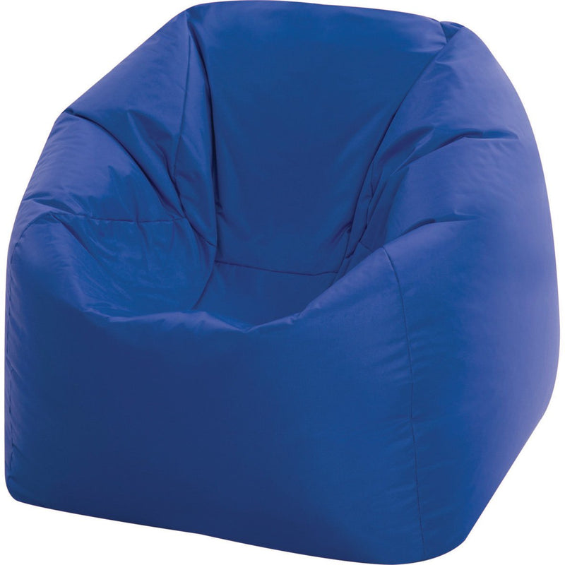 Nursery-Bean-Bag-Chairs-pk-4