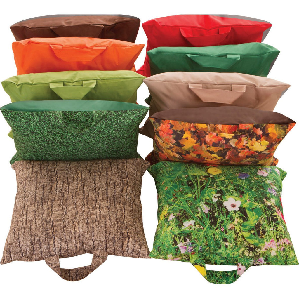 Seasons-Grab-and-Go-Cushions-pk-10