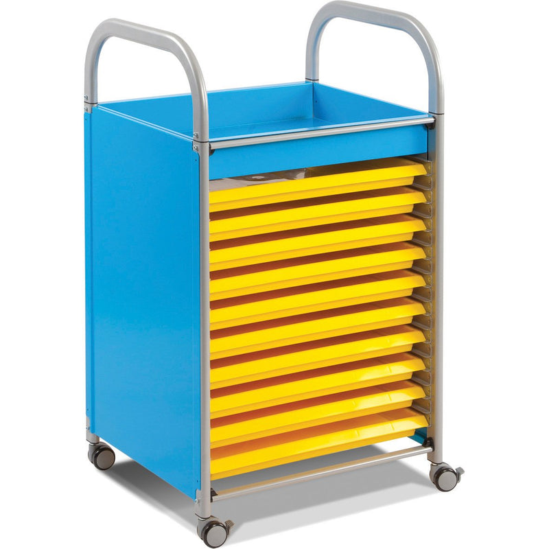 Callero-Art-Trolley-