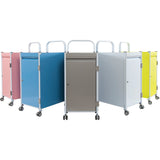 PowerTrolley---Blue-