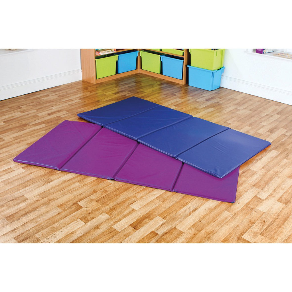4-Section-Folding-Tumble-Mat-pk-5