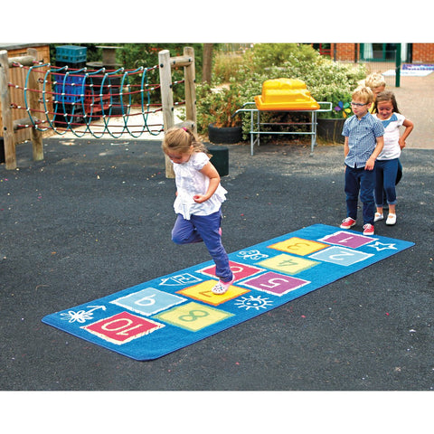 Hopscotch-Outdoor-Play-Mat-