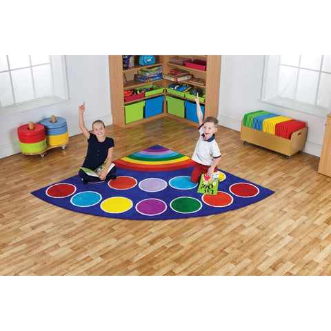 Rainbow-Corner-Placement-Carpet-