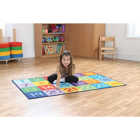 Rainbow-1-24-Numbers-Carpet-