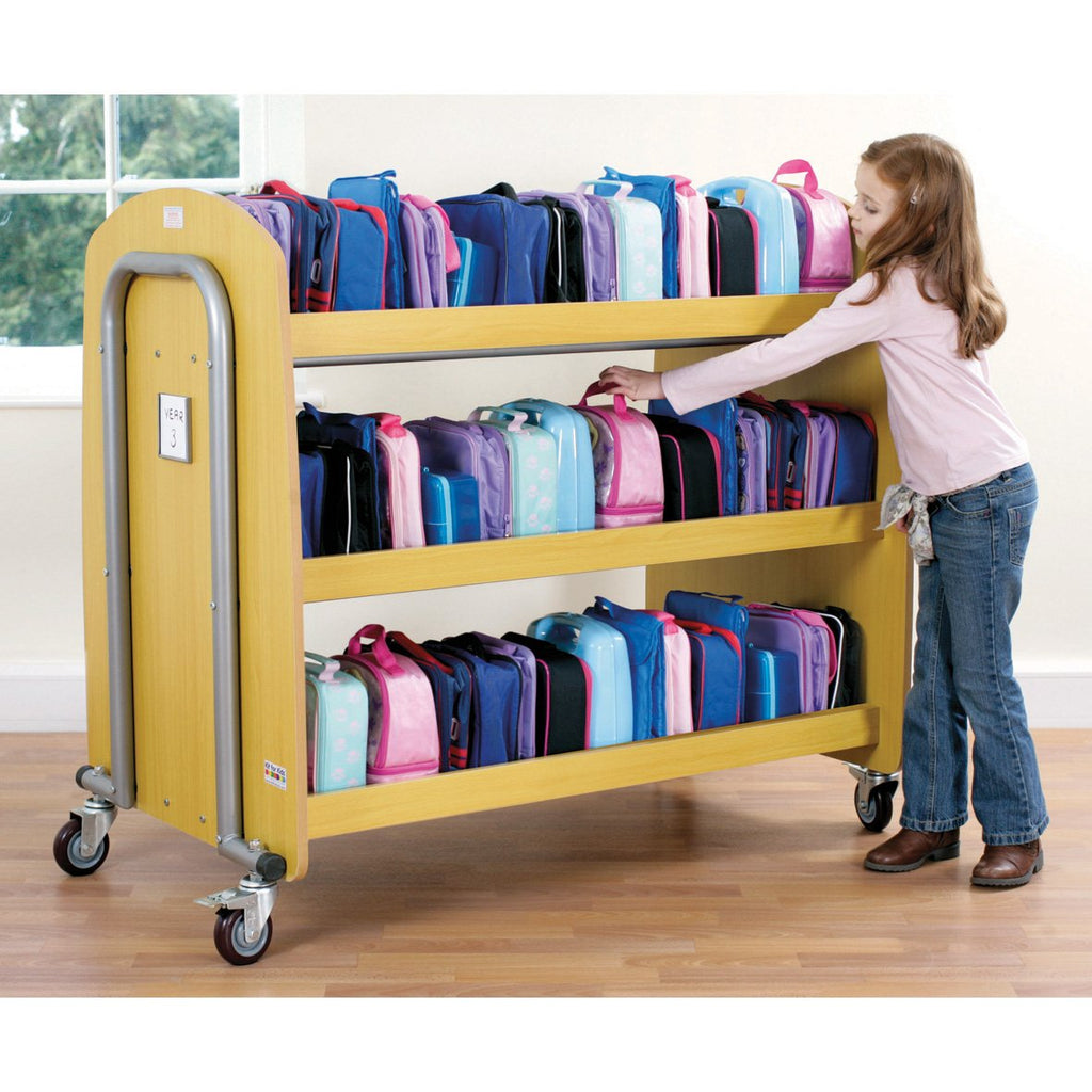 Double-Lunchbox-Trolley-