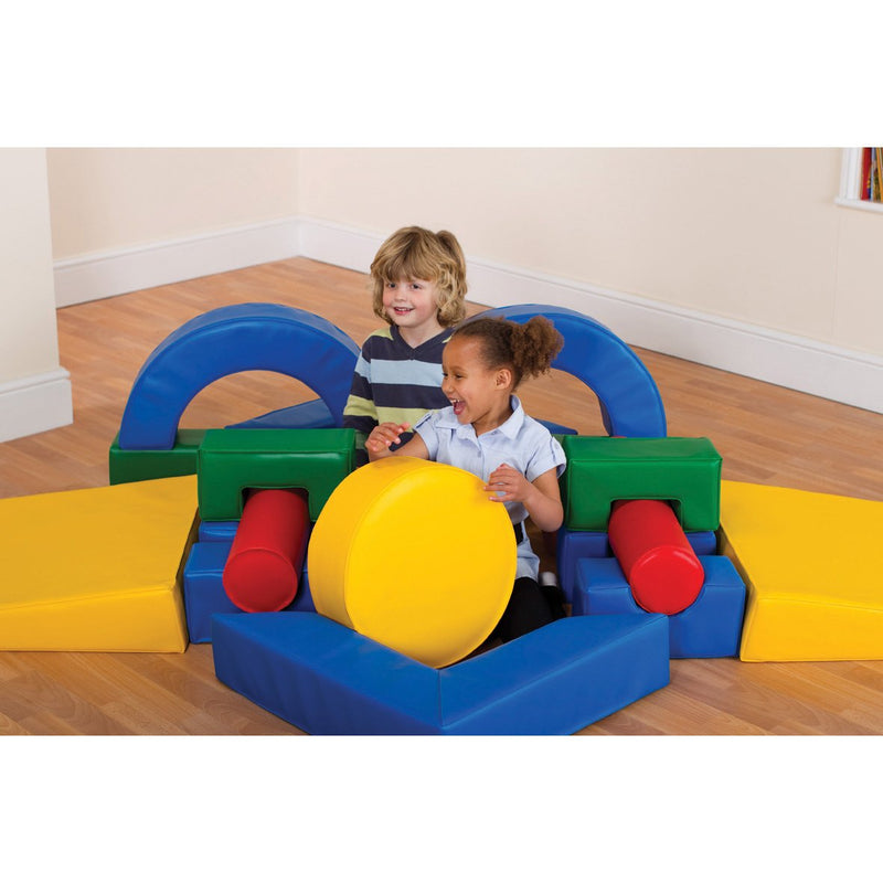 Softplay-Activity-Set---Medium-
