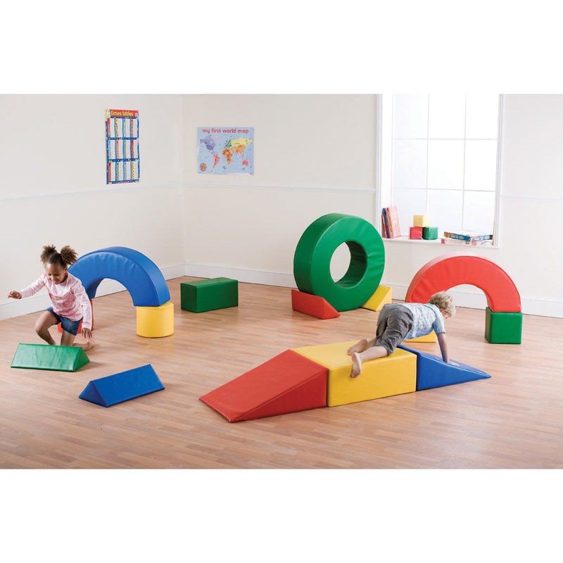Softplay-Activity-Set---Large-