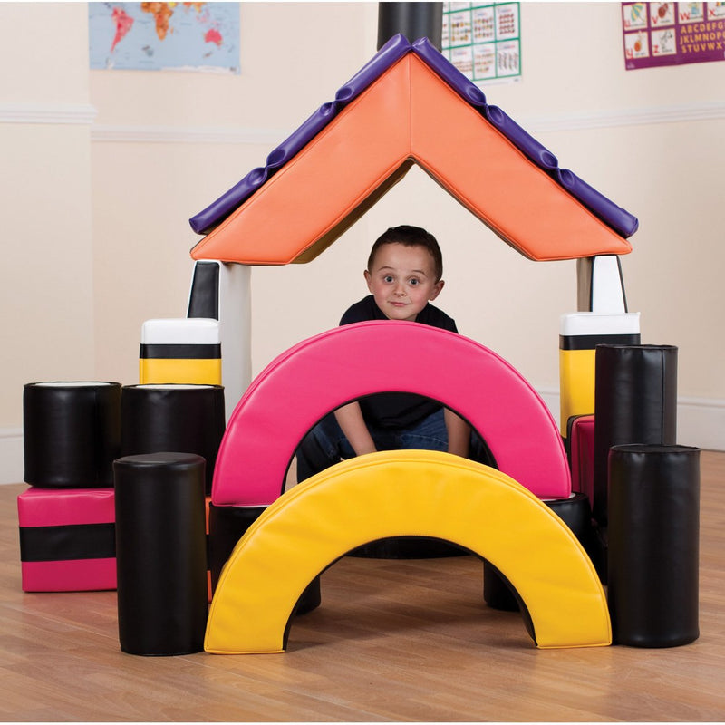 All-Sorts-Soft-Play-Kit-