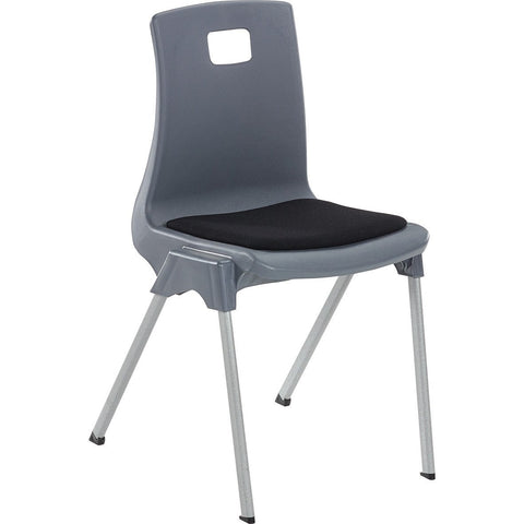 ST-Classroom-Chair---Size-5-(with-Seat-Pad)-
