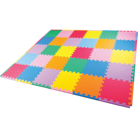 Soft-Floor-Mat-Set-pk-30