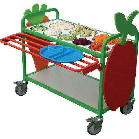 Salad-Bar-Trolley-