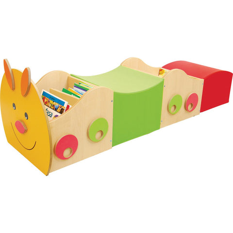 Book-Caterpillar-Seat-