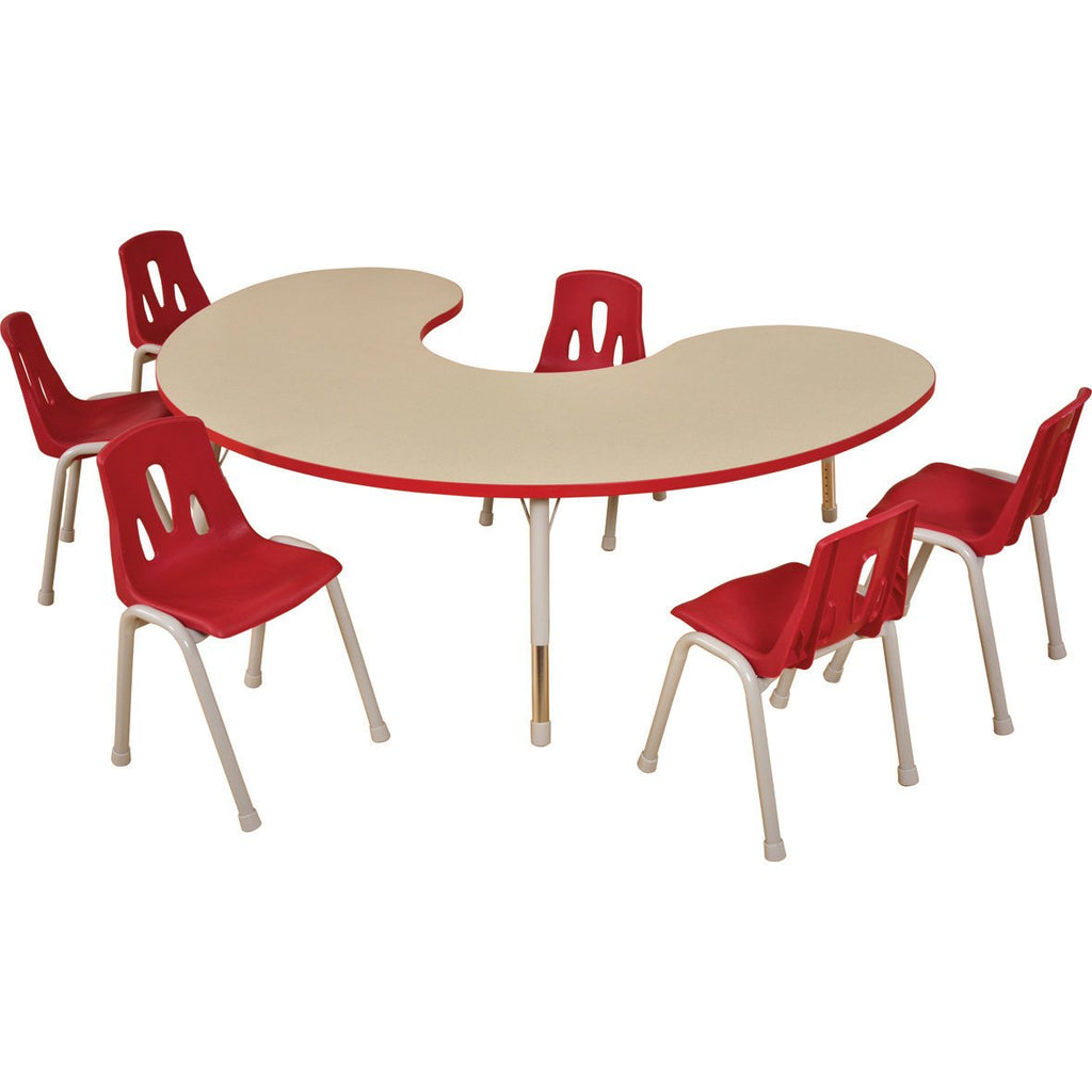 Thrifty-Group-Table---Red-