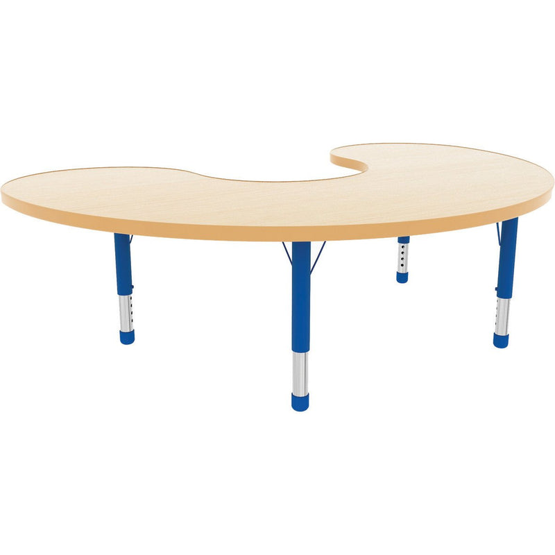 Milan-Group-Table-(6-Seater)---Blue-