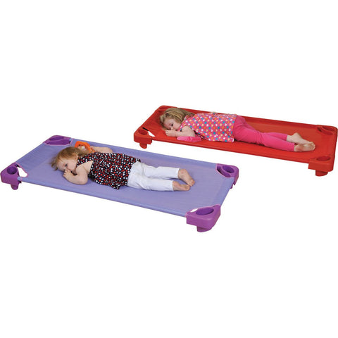 Stackable-Cots-Set-pk-6