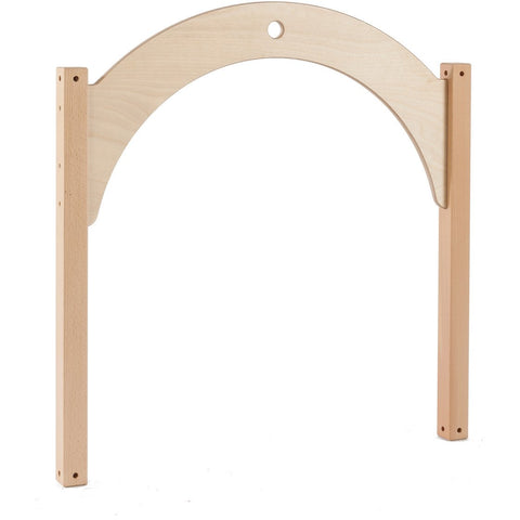 Toddler-Low-Archway-Panel-