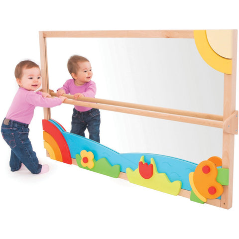 Large-Pull-Up-and-Play-Toddler-Mirror-