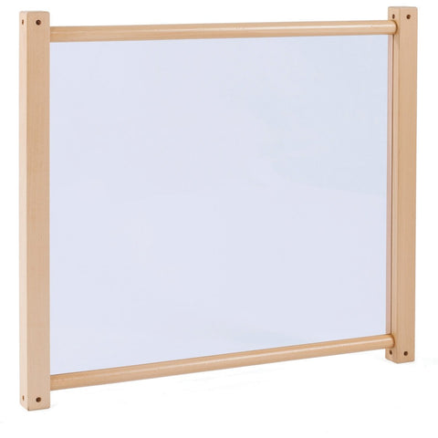 Toddler-Clear-Panel-