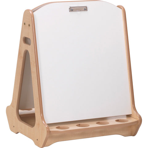 Double-Sided-2-in-1-Easel-