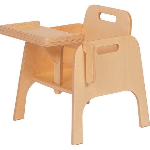 Sturdy-Feeding-Chair---140mm-