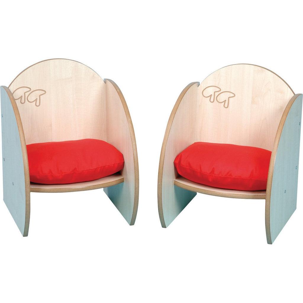 Mini-Chairs-Set-of-2-(with-Cushions)-pk-2