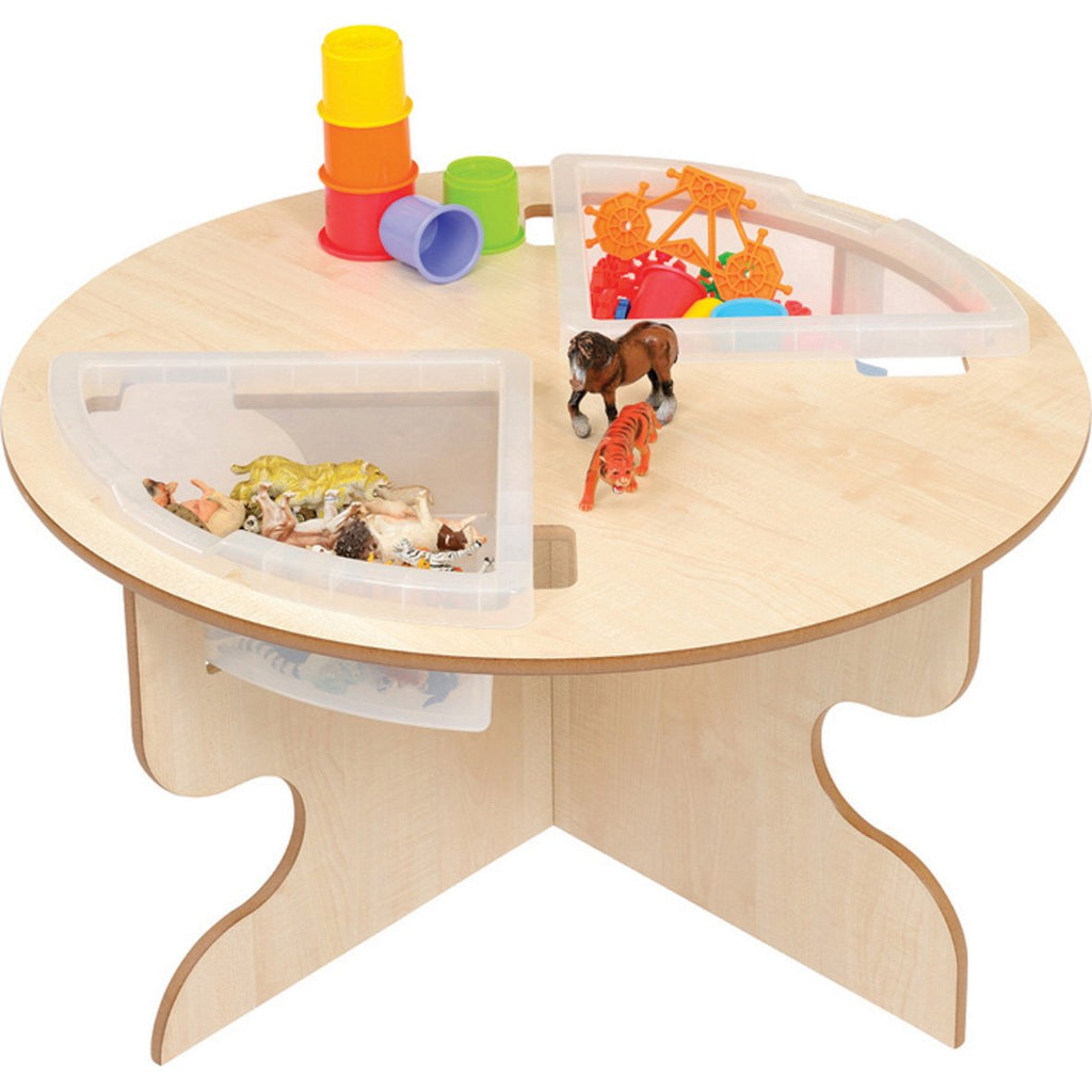 Toddler-Table-460mm-with-Trays-