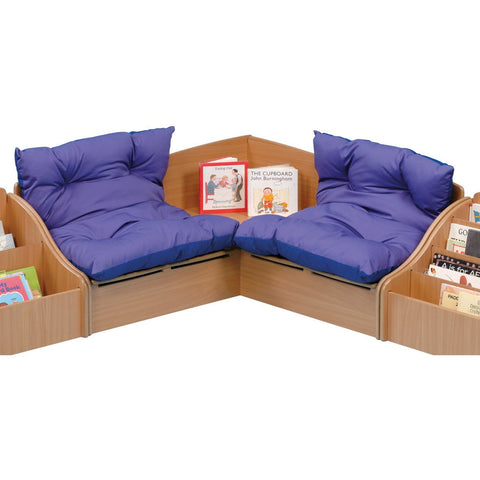 Reading-Corner-Seat-with-Cushions--