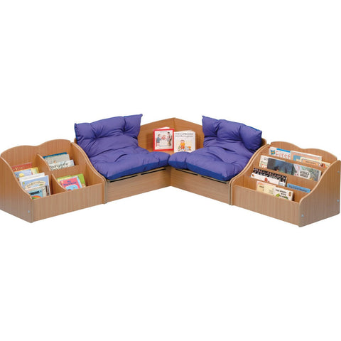 Reading-Corner-Seat-with-Big-Book-Box-and-Kinderbox---