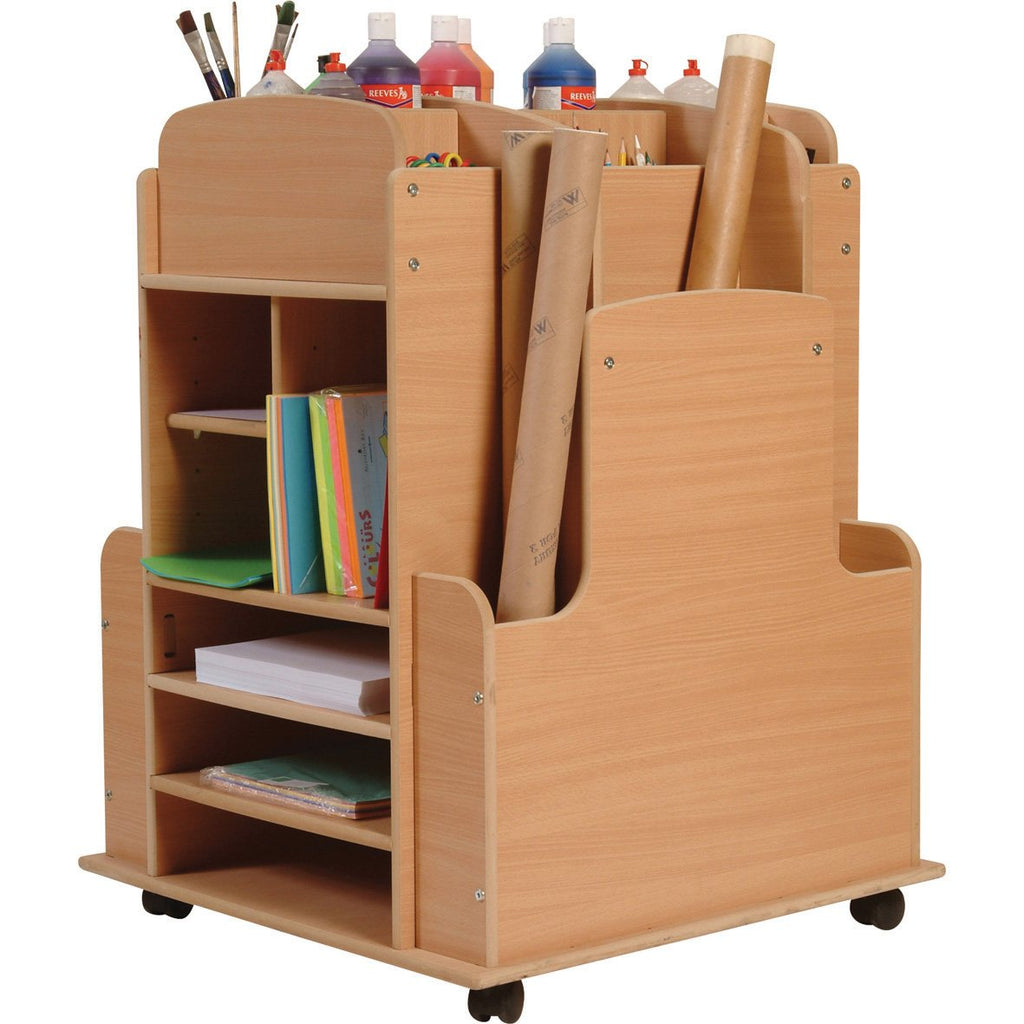 Art-Storage-Trolley-