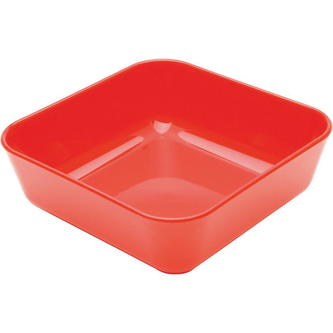 Square-Sweet-Dishes-pk-10