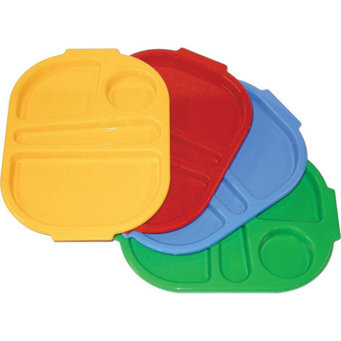 Small-Meal-Tray-pk-10
