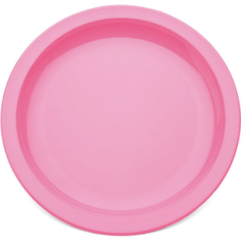 Small-17cm-Plate-(Solid-Colour)-pk-30