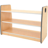 Express-Storage-Bench---Size-2-(Empty)-