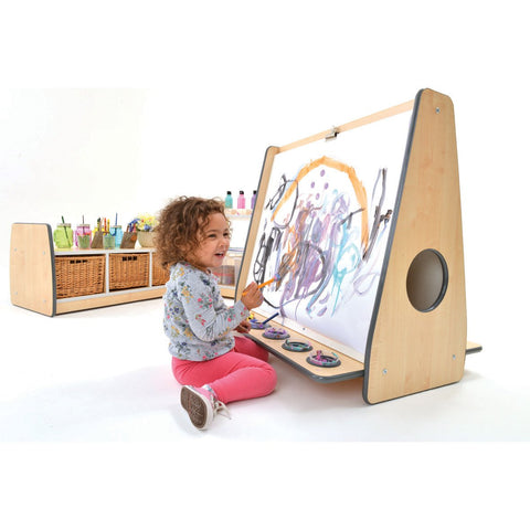 Express-Floor-Easel-