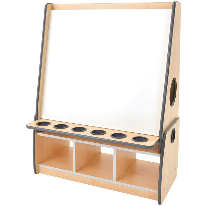 Express-Easel---Size-1-(Empty)-