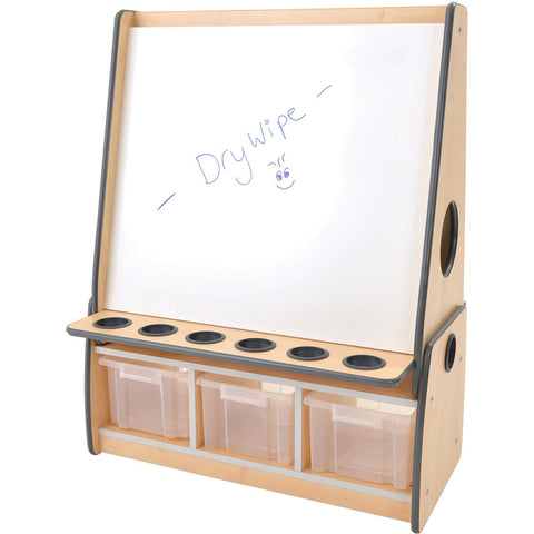 Express Easel - Size 1