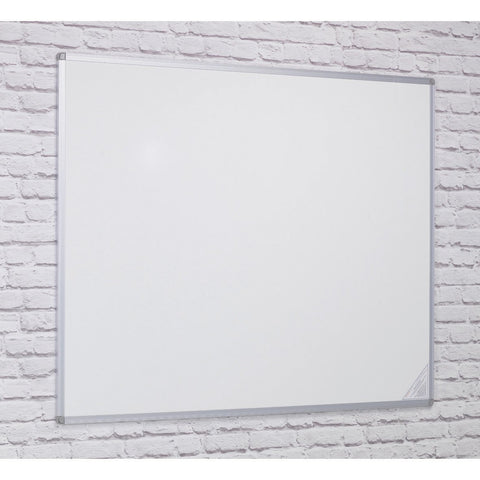 Non-Magnetic-Drymaster-Writing-Board-900x600mm-