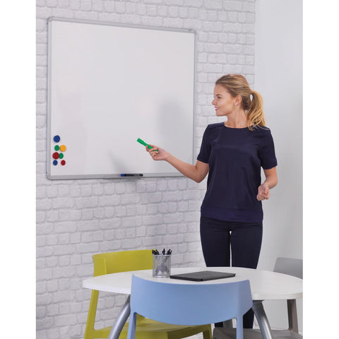 Magnetic-Vitreous-Enamel-Steel-Writing-Board-900x600mm-