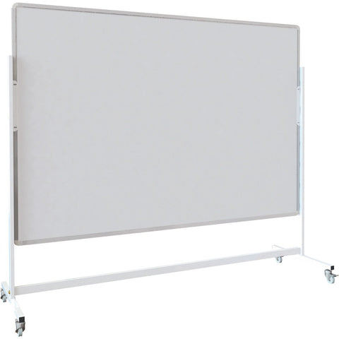 Mobile-Writing-Board-(Non-Magnetic)-900x1200mm-