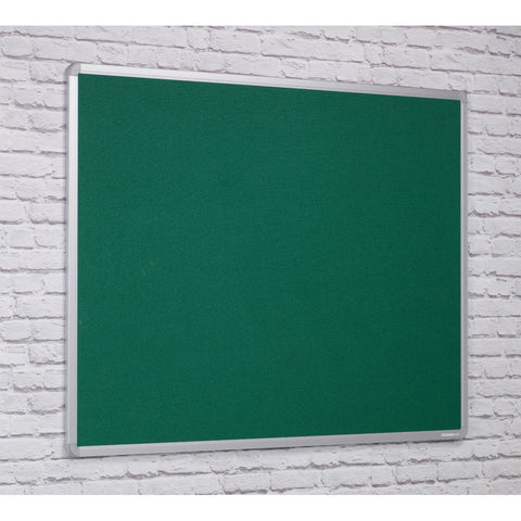 FlameShield-Framed-Noticeboard-900x600mm-