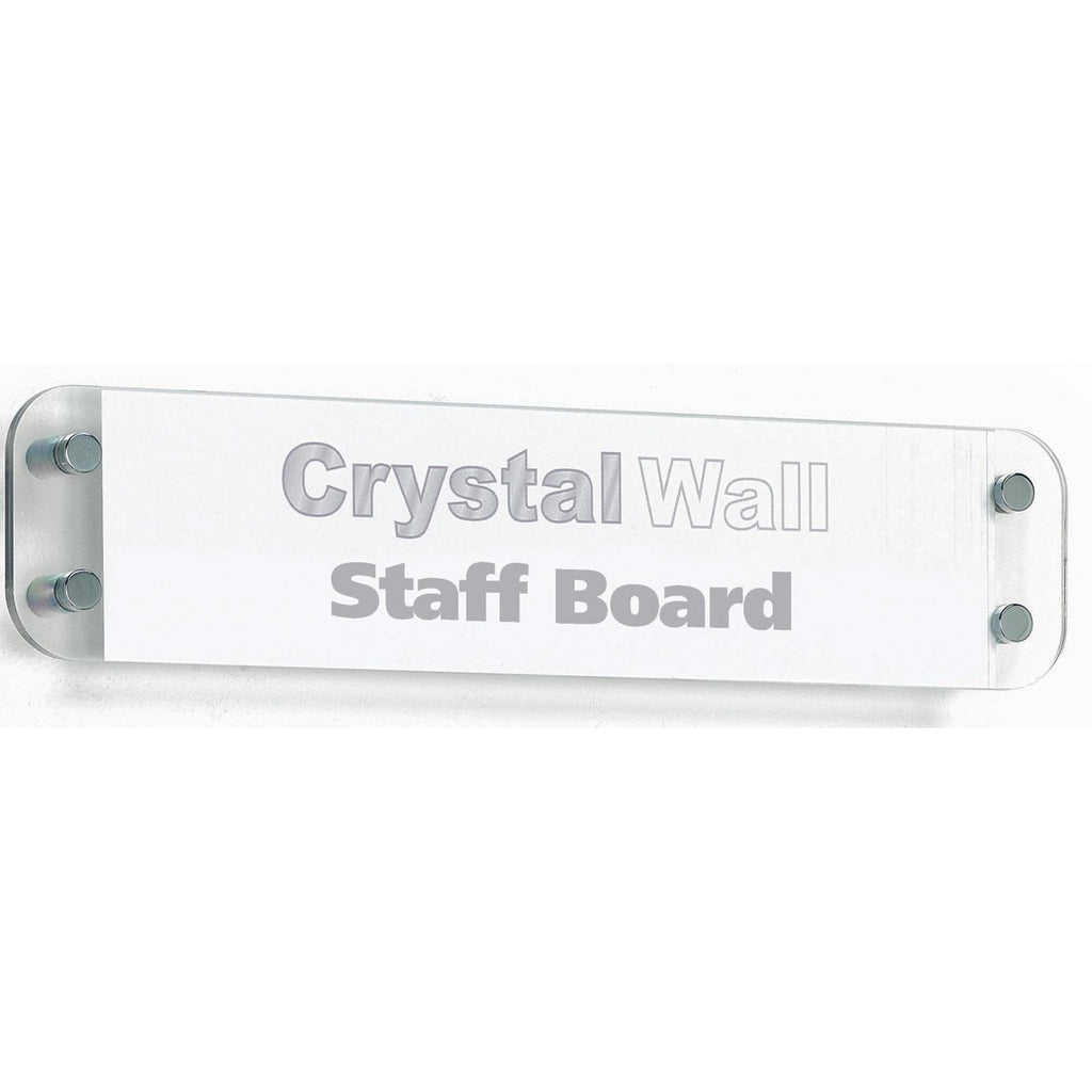 Crystal-Wall---Name-Plate-Board-350x80mm-