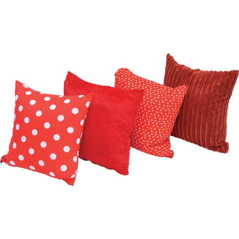 Scatter-Cushions---Fire-Tones-pk-4
