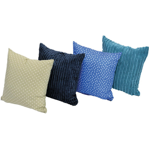 Scatter-Cushions---Water-Tones-pk-4