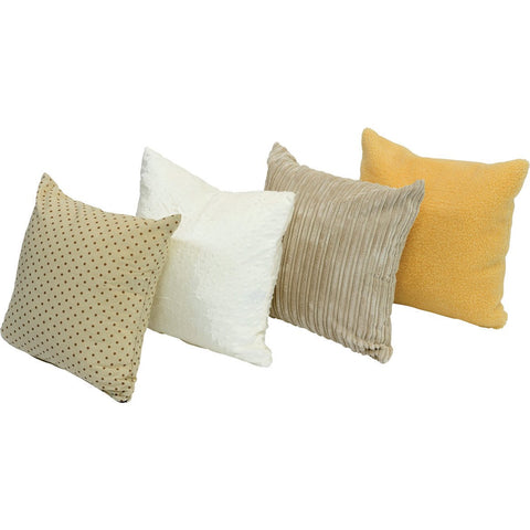 Scatter-Cushions---Air-Tones-pk-4