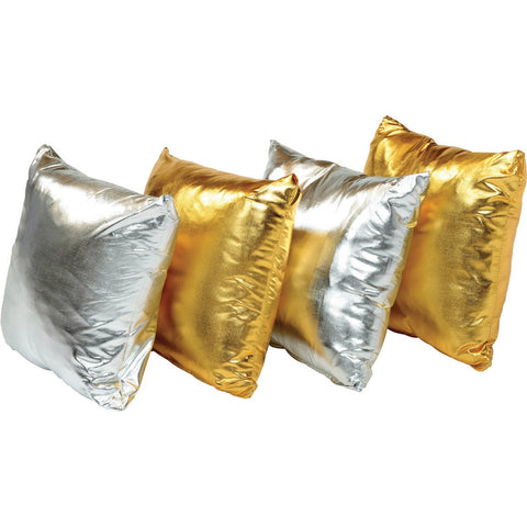 Scatter-Cushions---Metallic-pk-4